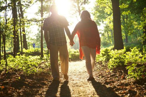 Dating voor rijke professionals online dating leeftijd 16