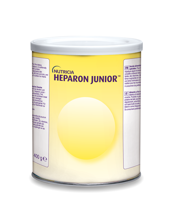 Heparon Junior