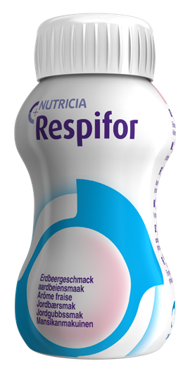 Respifor®
